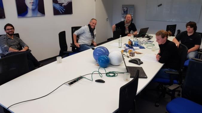 bock-auf-tqg-blog_lcm-community-workshop-2017-12