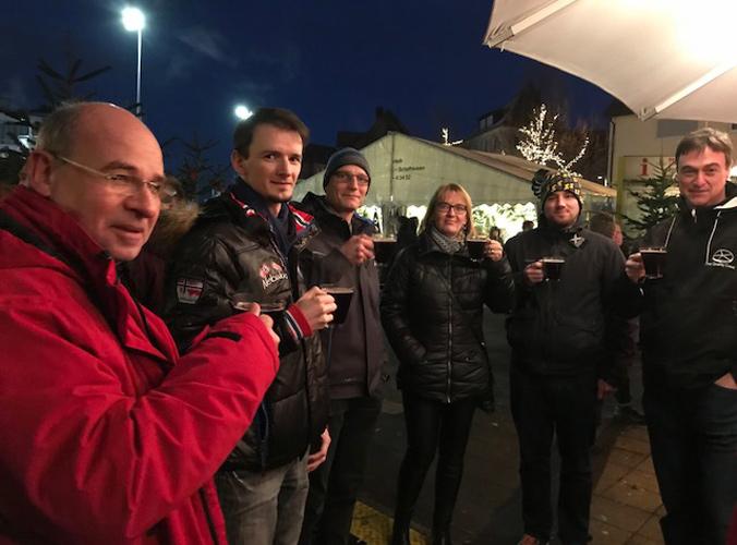 bock-auf-tqg-blog_weihnachtsfeier-bb-2017_01
