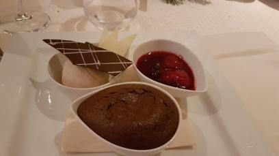 bock-auf-tqg-blog_weihnachtsfeier-bb-2017_05