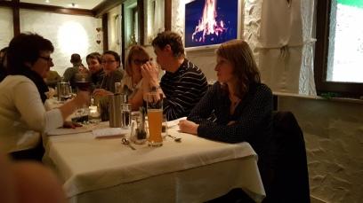 bock-auf-tqg-blog_weihnachtsfeier-bb-2017_06
