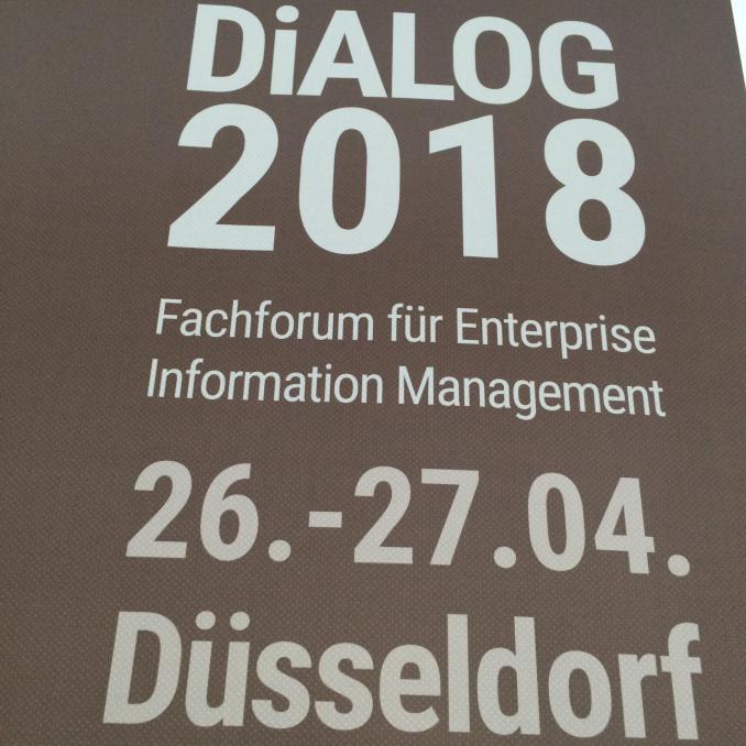 bock-auf-tqg-blog_fachforum_2018-04_02