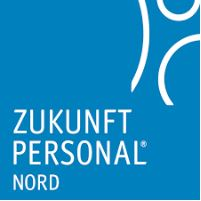PersonalNord